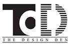 The Design Den