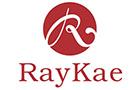 Ray Kae Co., Ltd.