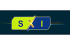 Shenzhen Song Xing Photoelectricity Co. Ltd