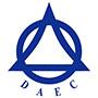 David Electronics Company Ltd