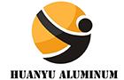 Chongqing Huanyu Aluminum Co. Ltd