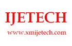 Xiamen Ijetech Trading Co. Ltd