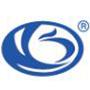 Chenghang New Energy Vehicles Co. Ltd
