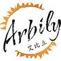 Xiamen Arbily Garment Co.,Ltd.
