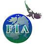 Fia International Car Lighting Co., Limited