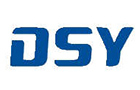 Wujiang DSY Textile Co.,Ltd