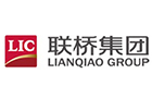 Weihai Lianqiao International Cooperation Group Co. Ltd