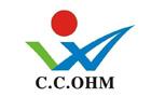C.C.OHM Enterprise Co. Ltd