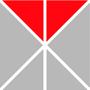 Wuxi Tianxiu Textile Co. Ltd