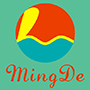 Shenzhen MingDe Industry Company Limited