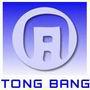 TEDA TongBang Electronic Co Ltd