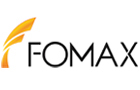 Fomax Technology Limited