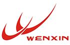 Zhejiang Wenxin Mechanical & Electrical Co. Ltd