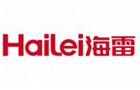 Shenzhen Hailei New Energy Co. Ltd
