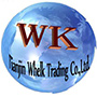 Tianjin Whelk Trading Co. Ltd