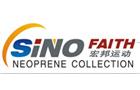 Dongguan Hong Bang Sports Goods Co.Ltd