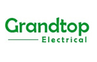 Shenzhen Grandtop Automation Co. Ltd
