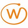 Shenzhen Willong Technology Co. Ltd