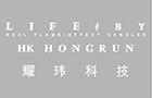 Wuxi Yaowei Technology Co., Ltd