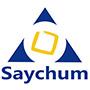 Shanghai Saychum Gift Co Ltd