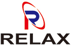 Relax Technology Co.,Limited