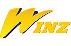 WINZ INTERNATIONAL LTD