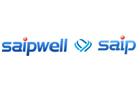 Saip Electric Group Co. Ltd