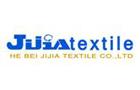 Hebei Jijia Textile Co. Ltd