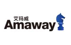 Shenzhen Amaway Electronics Co.Ltd