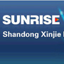 Shandong Xinjie Industry Co. Ltd