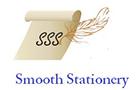 Ningbo Smooth Trade Developing Co.,ltd