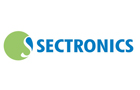 Shenzhen Sectronics Technology Co., Ltd