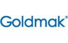 Goldmak Industrial Limited.