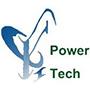 Fuchun Industry Development Co. Ltd Shenzhen China