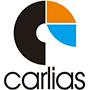 Carlias Group Co.,Ltd
