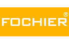 Shanghai Fochier Outdoor Products Co. Ltd