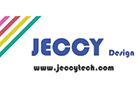 Jeccy Tech ( Shenzhen ) Co. Ltd