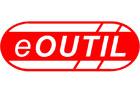 Eoutil Electronic Co. Ltd Dept. 1