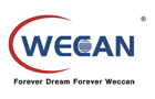 Shenzhen Weccan Toys Co. Ltd