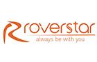 Shenzhen Roverstar Technology Co., Ltd