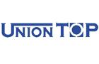 Shenzhen Uniontop Electronic Co. Ltd