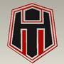 Putian HongTai Electro Mechanical Industry & Trade Co. Ltd
