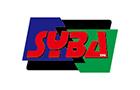 SYBA Tech Limited
