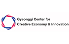 Gyeonggi Center for Creative Economy & Innovation(GCCEI)