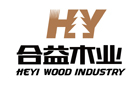 Linyi Heyi Wood Co. Ltd