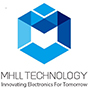 Shenzhen MHLL Technology Co.,Ltd