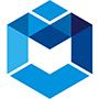 Shenzhen MHLL Technology Co.,Ltd