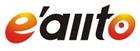 Shenzhen E'allto Technology Co. Ltd