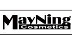 Zhongshan Mayning Cosmetics Co. Ltd