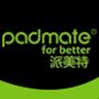 Xiamen Padmate Technology Co.,Ltd.
